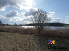 Piękny,duży dom Nowe Kramsko 500m od jeziora