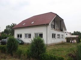 Atrakcyjny Dom w Lubogórze