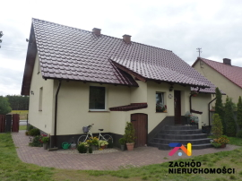 Atrakcyjny dom po remoncie Pomorsko